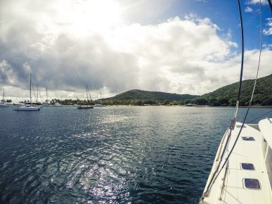 Salt Whistle Bay.JPG