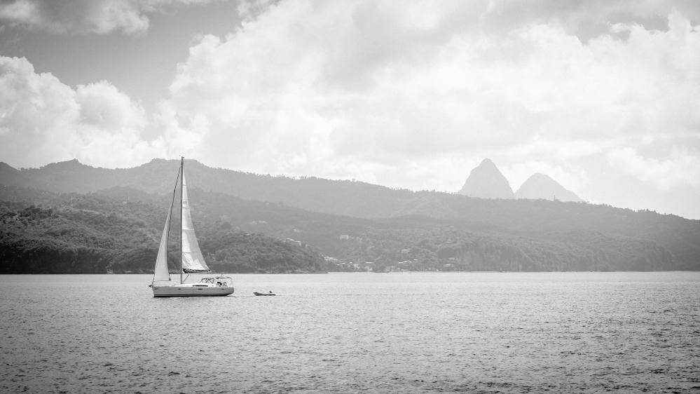 Caribe_7 (8)