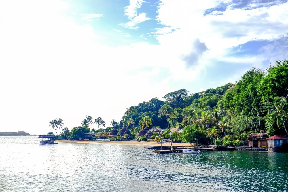 Caribe_8 (2)