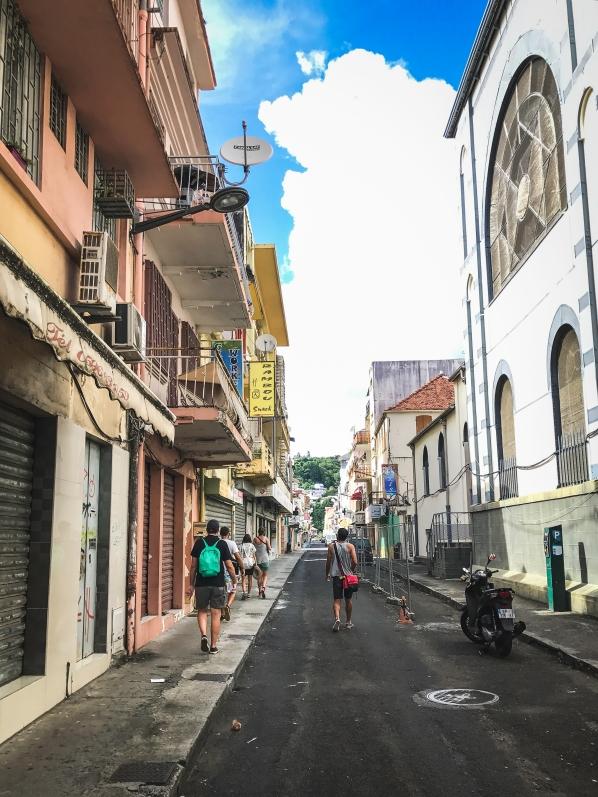 Caribe_20 (9)